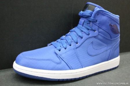 air-jordan-1-blue-sapphire