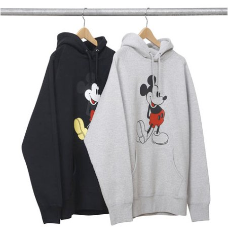 supreme-mickey-mouse-1